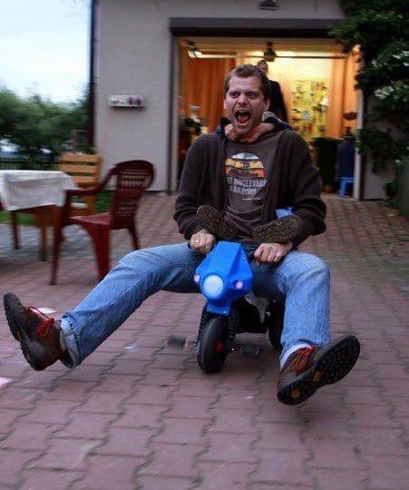 tata-na-rowerku-dzienojca